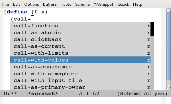 python dictionary get key documentation